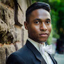 Malcolm Merriweather Named Music Director of Dessoff Choirs