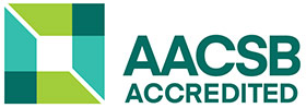 Murray Koppelman School of Business Earns Prestigious AACSB Accreditation