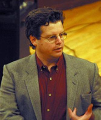 Doug Cohen