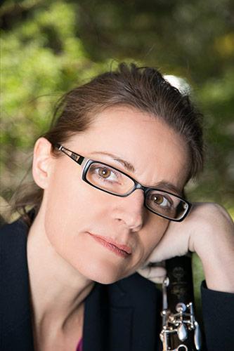 <p>Marianne Gythfeldt</p>