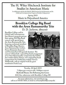 Music in Polycultural America