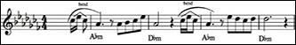 <p>Figure 1: