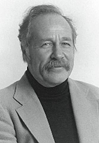 <p>Charles Hamm (1925-2011)</p>
