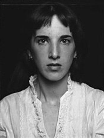 <p>Judith Berkson, Courtesy of Judith Berkson</p>