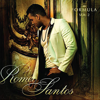 <p>Figure 8: CD cover for Romeo's <em>Formula Vol. 2</em> (2014)</p>