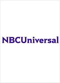 <p>NBC Universal</p>