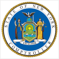<p>NYS Office of the State Comptroller</p>