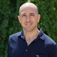 <p>Miguel Macias</p>
