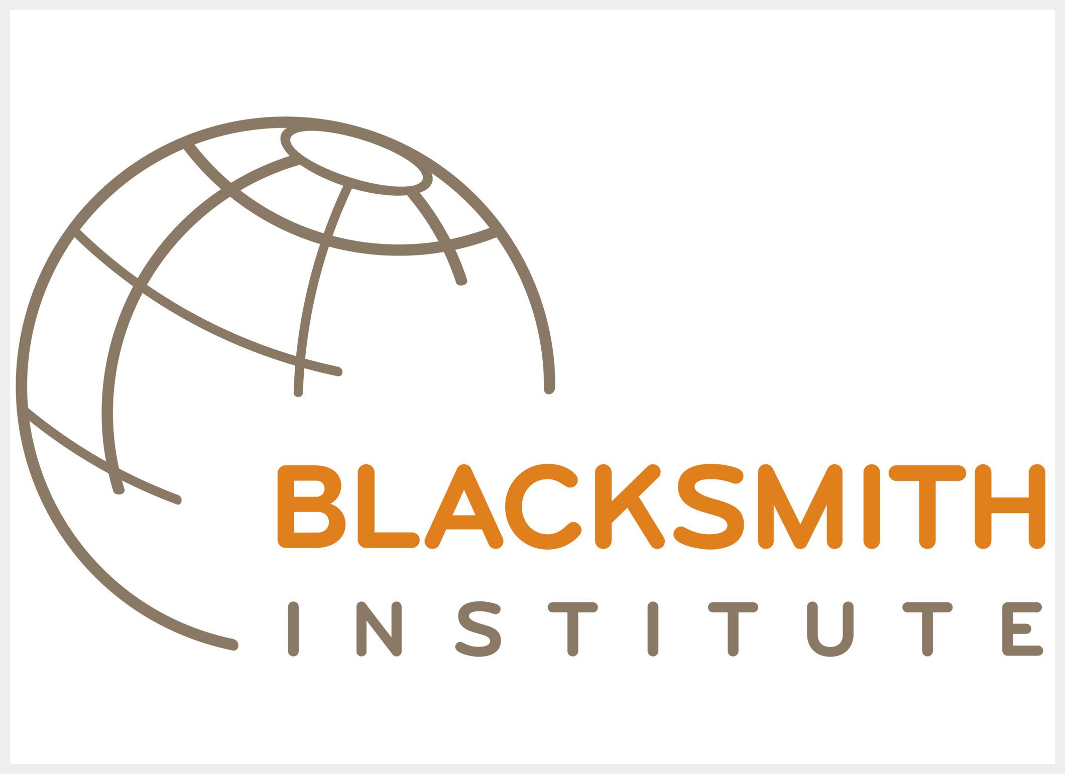 <p>Blacksmith Institute, Inc.</p>