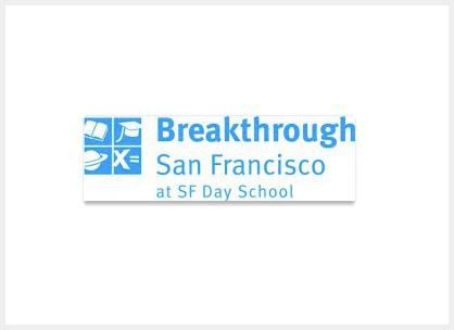<p>Breakthrough San Francisco </p>