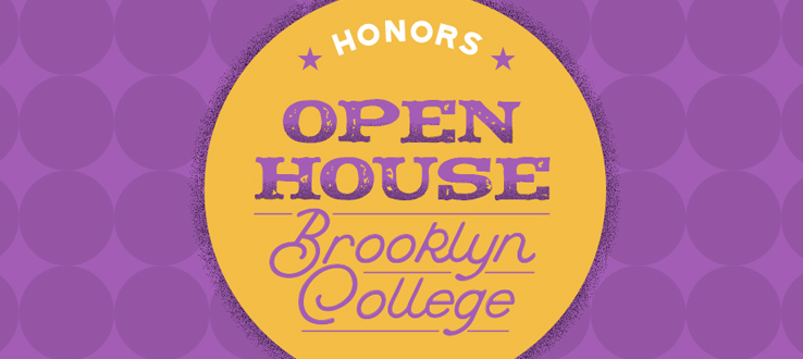 1<p>Honors Open House, Thursday, October 19, 2017</p>