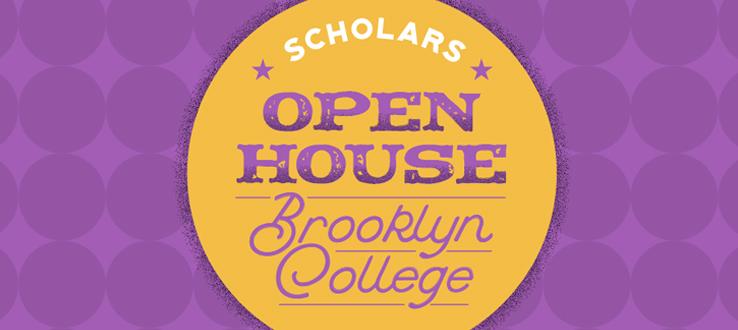 1<p>Scholars Open House, Thursday, October 26, 2017</p>