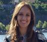 CIS Professor Rivka Levitan Awarded $500,000 NSF CAREER Award To Study Entrainment