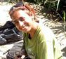 The Sciences Spotlight: Dr. Charuta Kulkarni