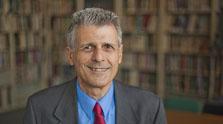 Dean Kleanthis Psarris