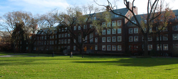 Achieve an understanding of how sustainability and PlaNYC has shaped Brooklyn College's campus and goals.
