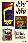 Joker Joker Deuce