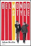 Belmondo Style