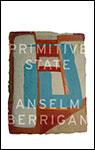 Primitive State