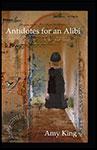 Antidotes for an Alibi