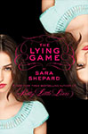 The Lying Game Series