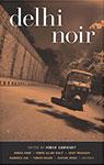 Short story: 'The Railway Aunty'
