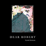 Dear Robert