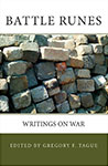 Short story in Battle Runes: Writings on War