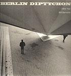 Berlin Diptychon: Poems