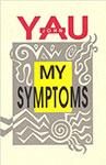 My Symptoms