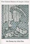 The United States of Jasper Johns