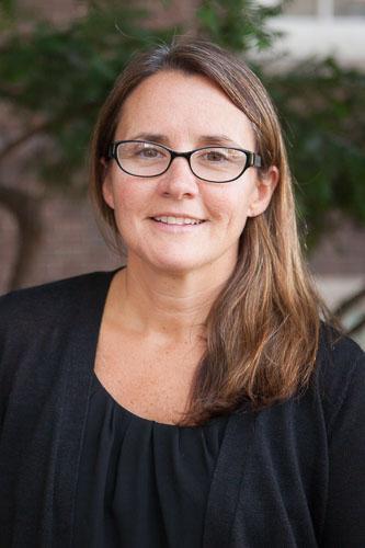 <p>Sharon Beaumont-Bowman</p>