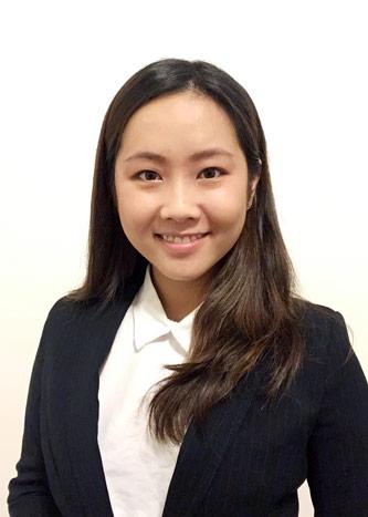 <p>Christie Hoo Yee Leung</p>