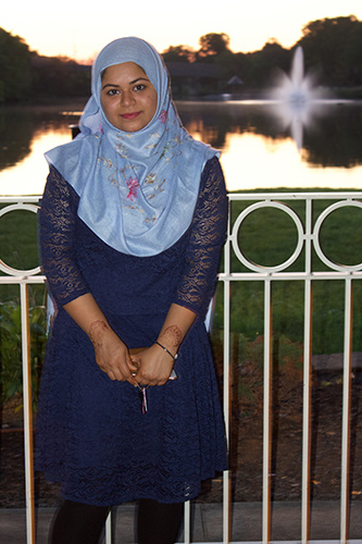 <p>Rabia Mehmood</p>