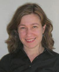 <p>Beverly Bailis, Ph.D., Jewish Theological Seminary</p>