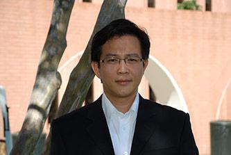 Dr. Kosal Path