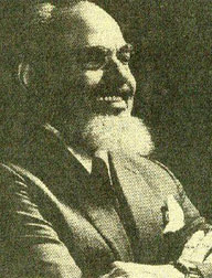 Professor Charles R. Lawrence II