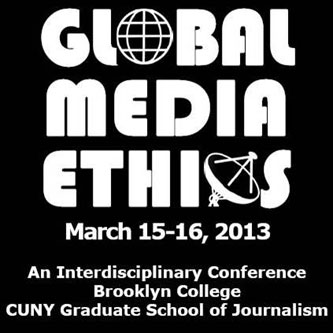 Global Media Conference