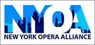 The Conservatory is a participating member of NYOA.