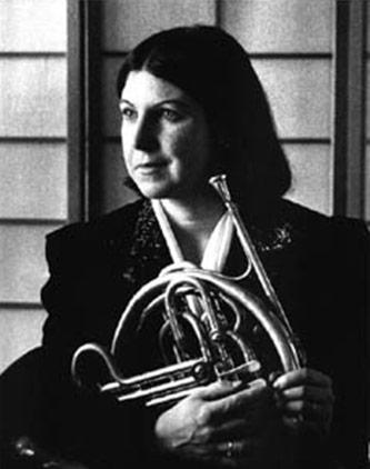 Barbara Oldham