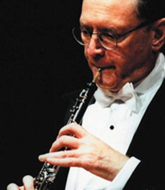 Bert Lucarelli