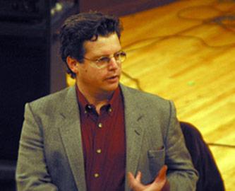Douglas Cohen