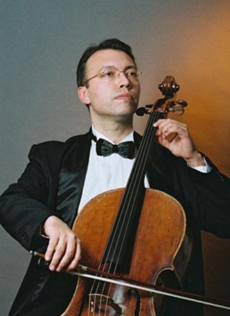 <p>Kalin Ivanov</p>