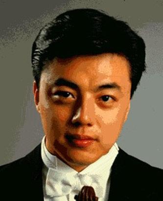 Liang Chai