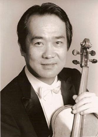 <p>Masao Kawasaki</p>