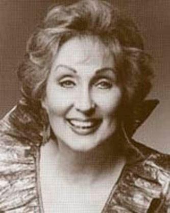 Mignon Dunn