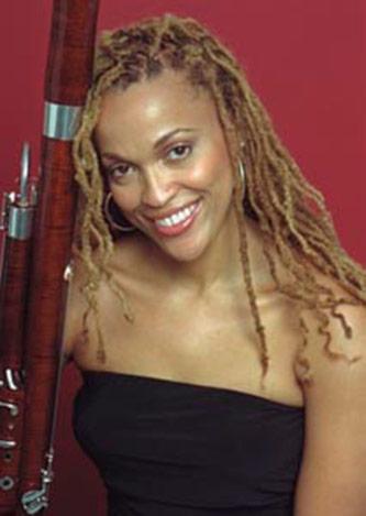 <p>Monica Ellis</p>
