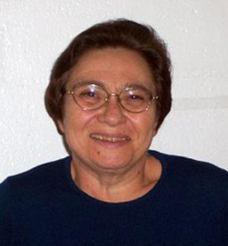 Victoria Freyberg