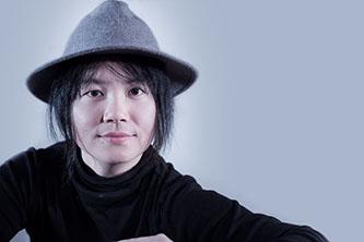 <p>Wang Jie</p>