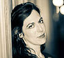 Composer Dalit Warshaw Awarded Prestigious Guggenheim Fellowship